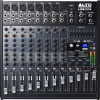 Table de Mixage LIVE 1202 – Alto Professional